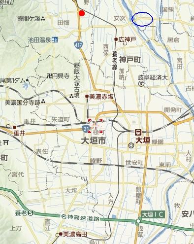 大垣西IC地図.jpg