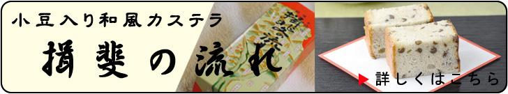 banner_nagare