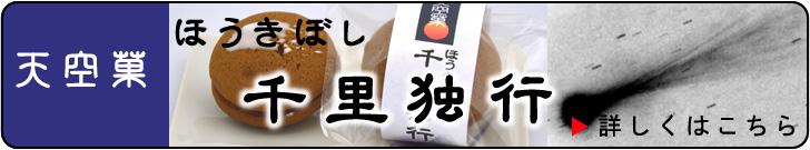 banner_senri